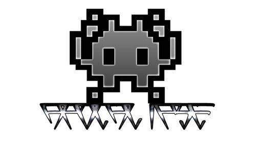 configurar game em dex  (rebug)