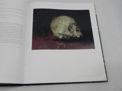 confluencias. arte moderno museo nacional chile. bbva