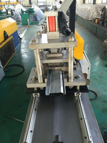conformadoras de chapa plegadoras guillotinas cilindradoras