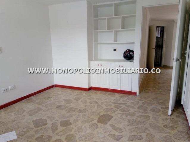confortable apartaestudio renta la america cd17116