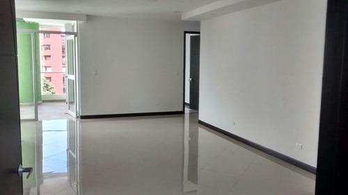 confortable apartamento 2935