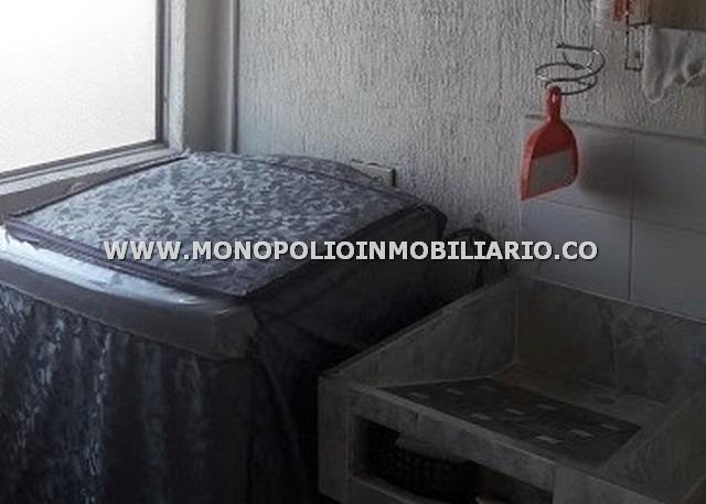 confortable casa bifamiliar venta san javier 16512
