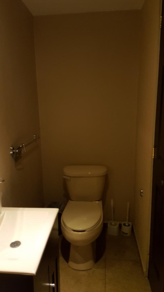 confortable habitación amueblada, serv. incluidos