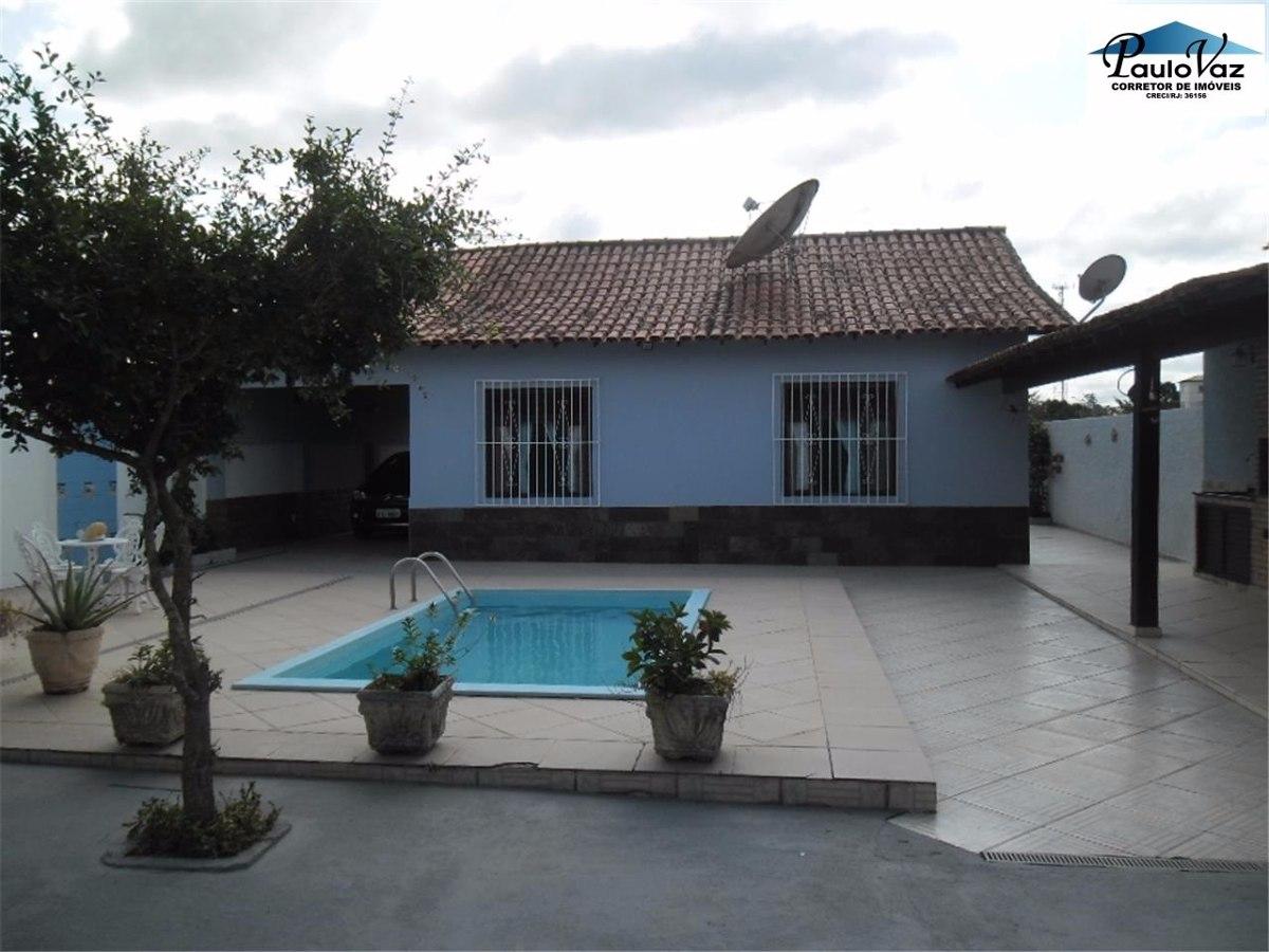 conforto e localização com 4 qts sendo 3 suítes piscina