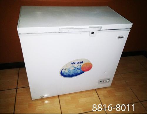 congelador 10p3