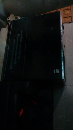 congelador 2 puertas