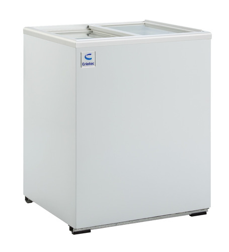 congelador 5 pies criotec