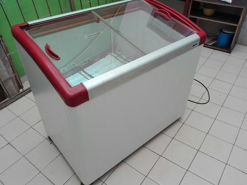 congelador en oferta!!!