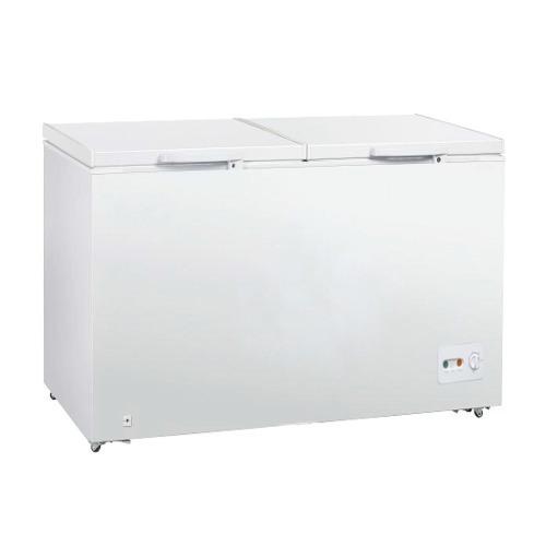 congelador mabe con escarcha 515lts alaska520b1
