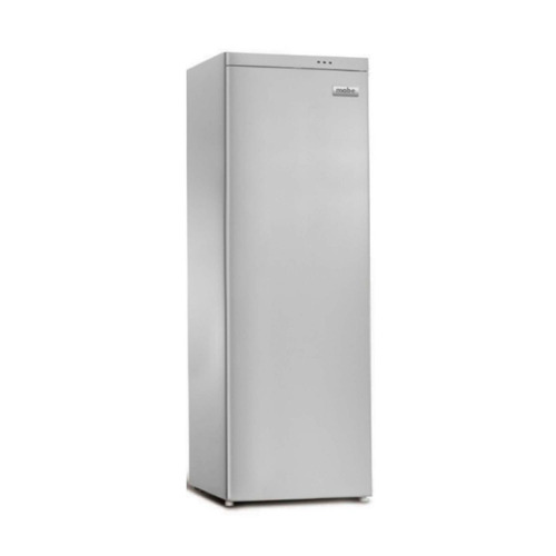 congelador vertical mabe
