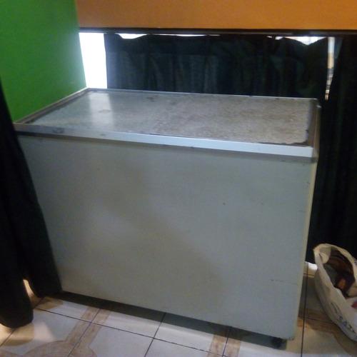 congeladoras usadas