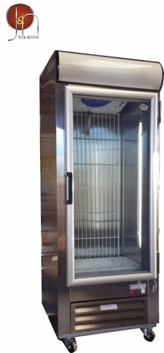 congeladores, camaras rerigeracion, equipo soda