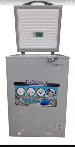 congeladores frezzer de 100, 200, 300, 400 y 500 litros