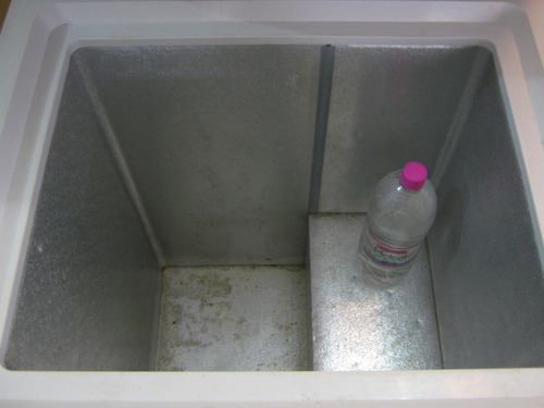 congelador/freezer (perco/premium)
