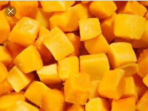congelados, arandanos, mango,frambuesa, otros verdur