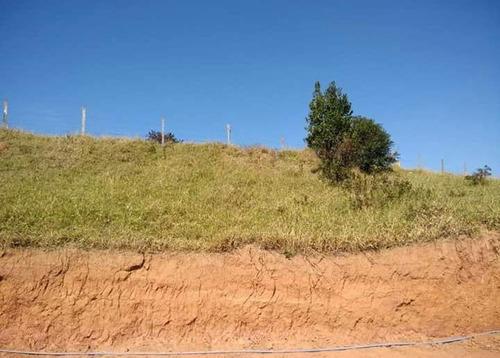 conheça nossos terrenos, entrada de r$10.000 !!!! cód. 0201