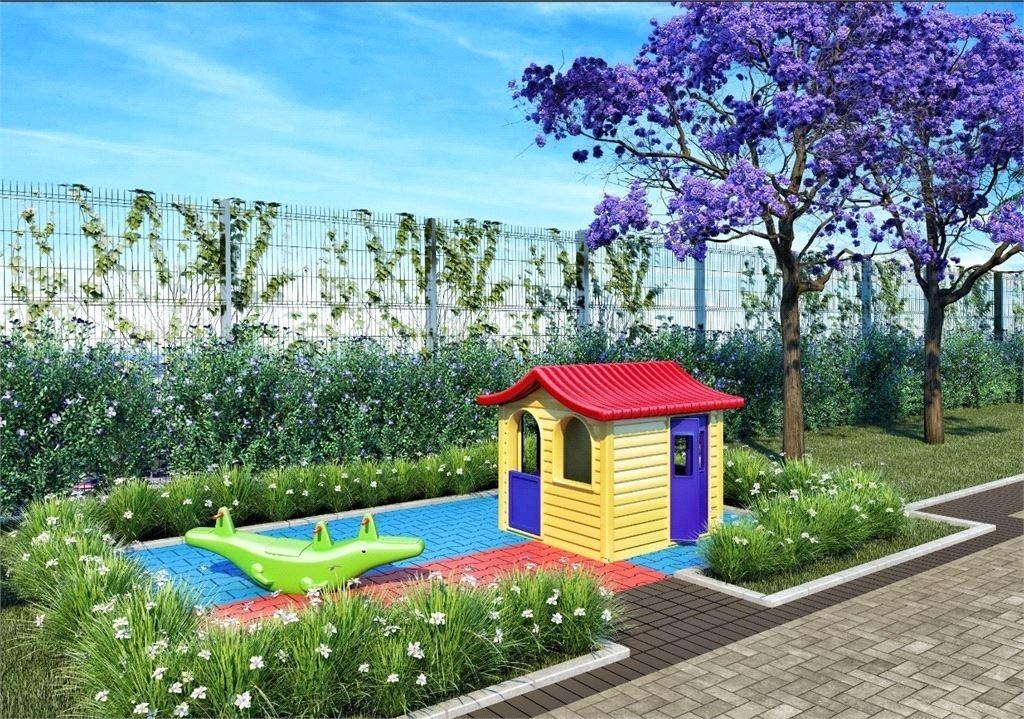 conheça o plano&reseva da vila! localizado no distrito do parque são lucas! - 267-im457882