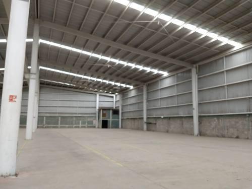 conin bodega 1,800 m2 acceso directo carr. 57 qro- mexico