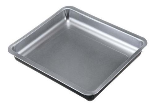 conj 3 peças antiaderente silver elegance guardini