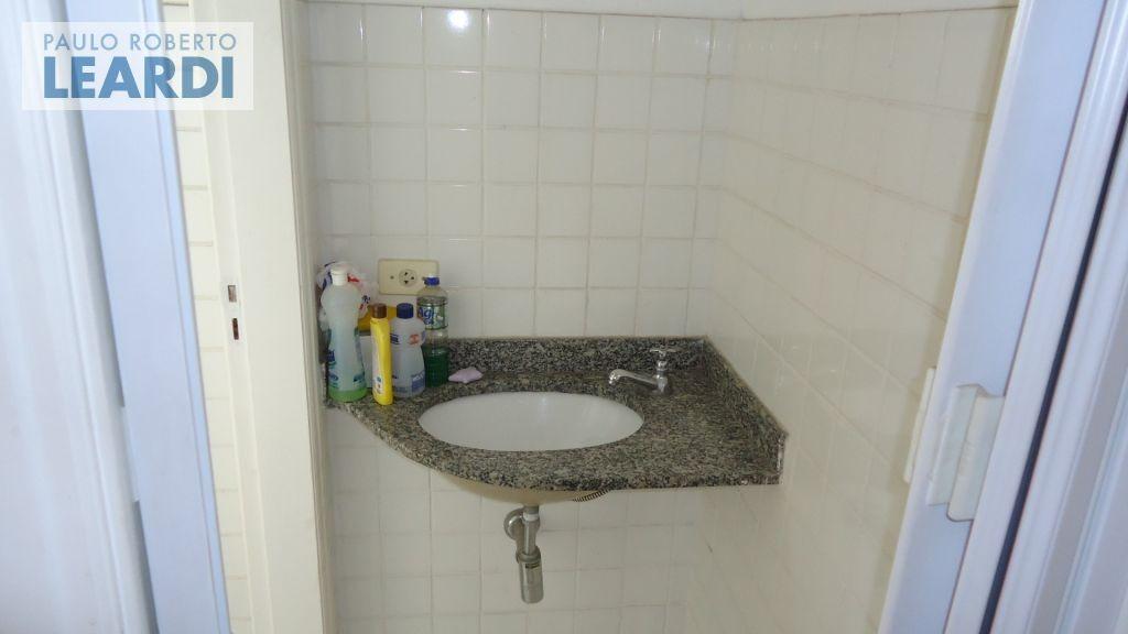 conj. comercial água branca - são paulo - ref: 399530