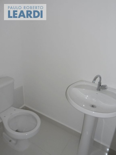conj. comercial água branca - são paulo - ref: 403662