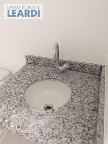 conj. comercial água rasa - são paulo - ref: 501891