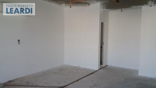 conj. comercial barra funda  - são paulo - ref: 427364