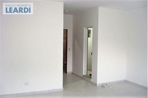 conj. comercial butantã  - são paulo - ref: 520845