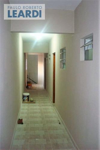 conj. comercial butantã  - são paulo - ref: 520852