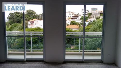 conj. comercial casa verde - são paulo - ref: 420724