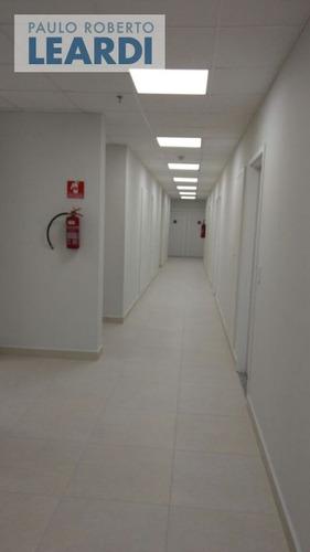 conj. comercial centro - arujá - ref: 512310