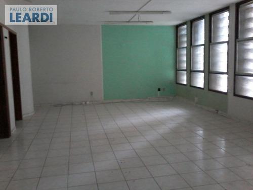 conj. comercial centro  - são paulo - ref: 559843