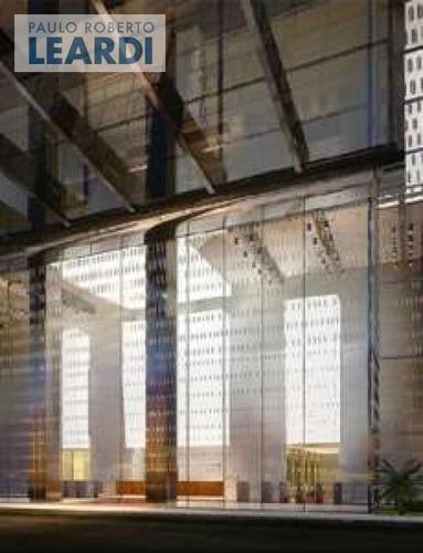 conj. comercial chácara santo antonio  - são paulo - ref: 455647