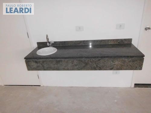 conj. comercial ipiranga - são paulo - ref: 390384