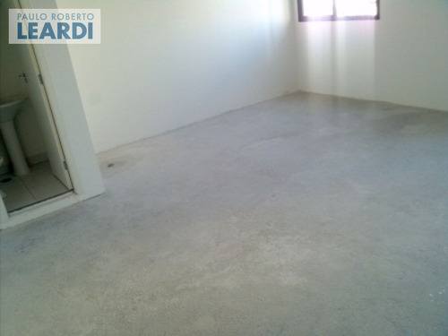 conj. comercial ipiranga - são paulo - ref: 397635