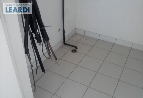 conj. comercial ipiranga - são paulo - ref: 480928