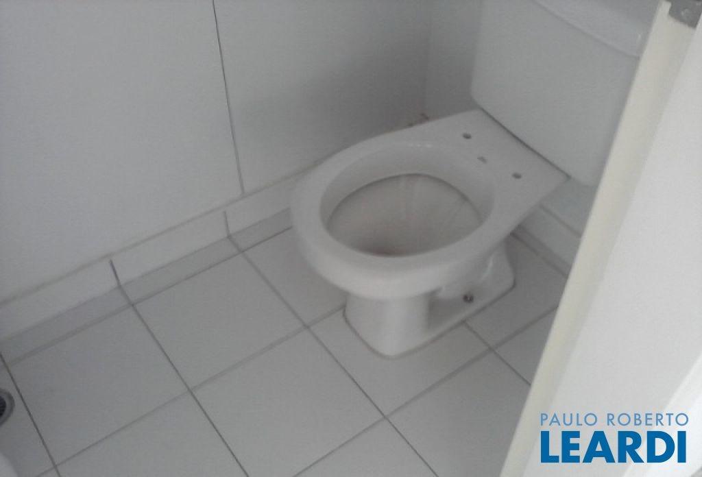 conj. comercial ipiranga - são paulo - ref: 480930