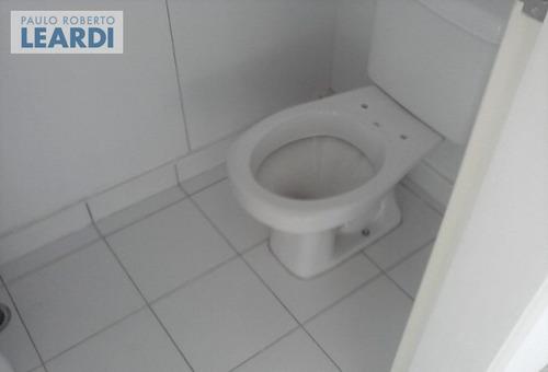 conj. comercial ipiranga - são paulo - ref: 480931