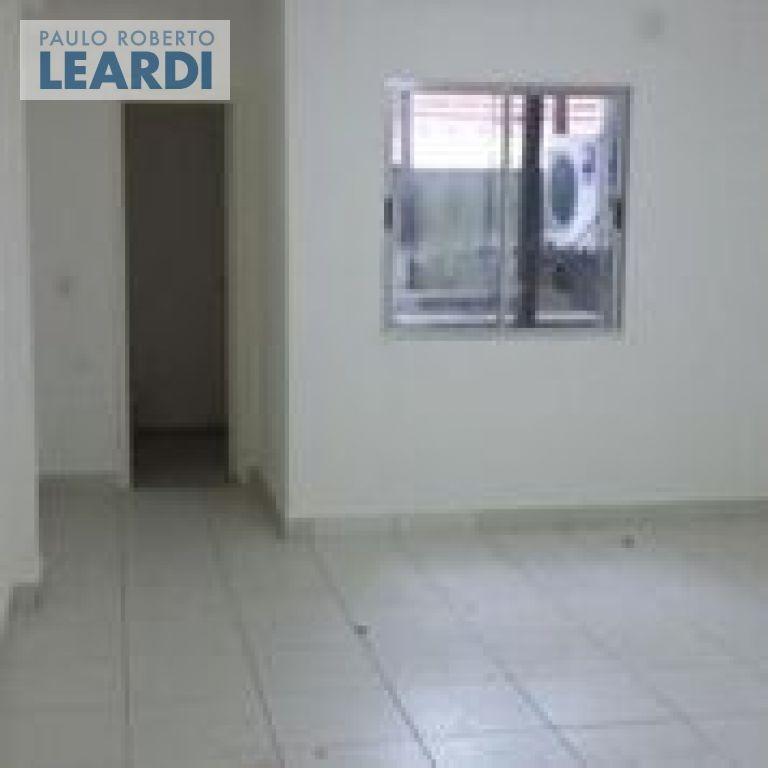 conj. comercial jabaquara  - são paulo - ref: 481411