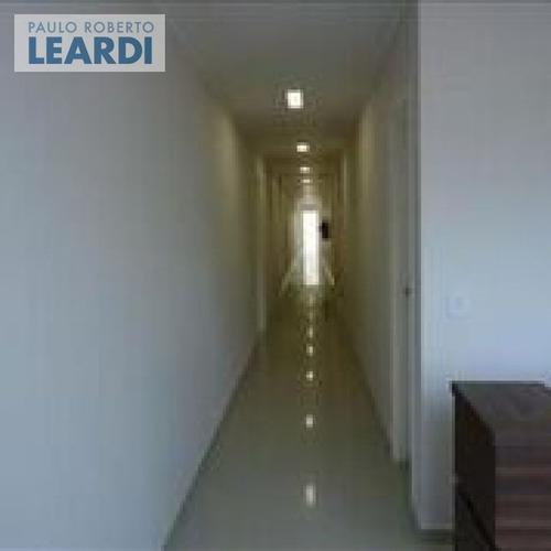 conj. comercial jabaquara  - são paulo - ref: 481420
