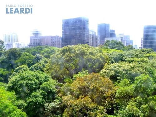 conj. comercial jardim américa  - são paulo - ref: 485994