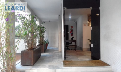 conj. comercial jardim paulista  - são paulo - ref: 421466