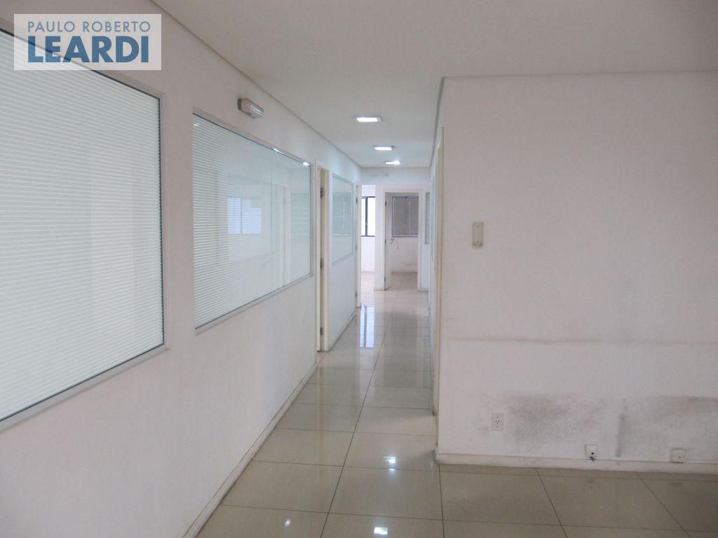 conj. comercial jardim paulista - são paulo - ref: 488023