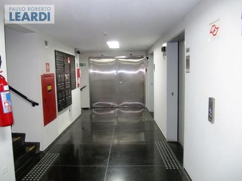 conj. comercial jardim paulista  - são paulo - ref: 515237