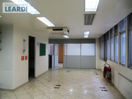 conj. comercial jardim paulista  - são paulo - ref: 515244