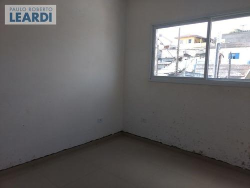 conj. comercial jardim planalto - arujá - ref: 533678