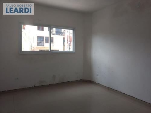 conj. comercial jardim planalto - arujá - ref: 533680