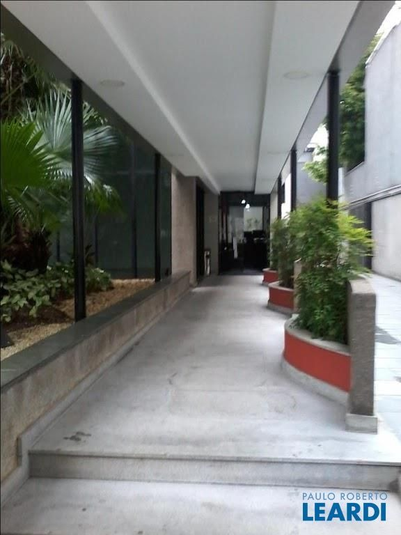 conj. comercial - moema índios  - sp - 552816