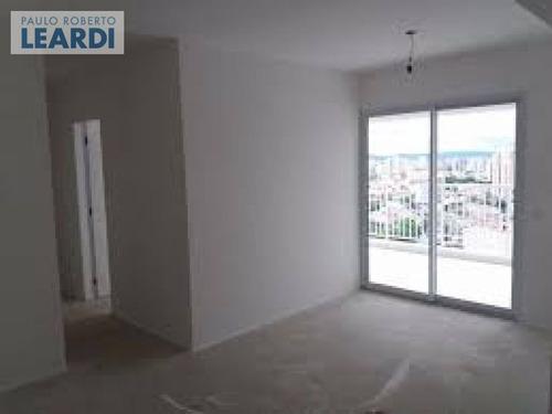 conj. comercial mooca - são paulo - ref: 513153