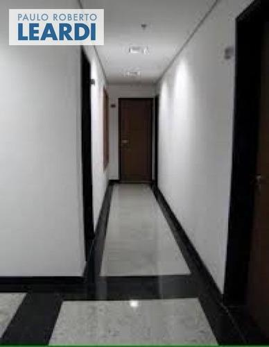 conj. comercial penha - são paulo - ref: 452679